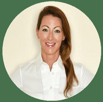 Linda Bonnar